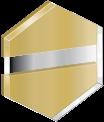 זהב (1)