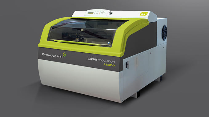 Solution Laser Co2 Ls900 Product Slide