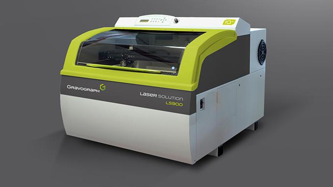 Solution Laser Co2 Ls900 Product Slide